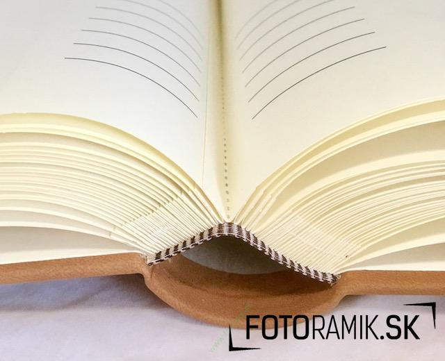 FOTOALBUM-BBM46200-JOURNAL BORDOVY